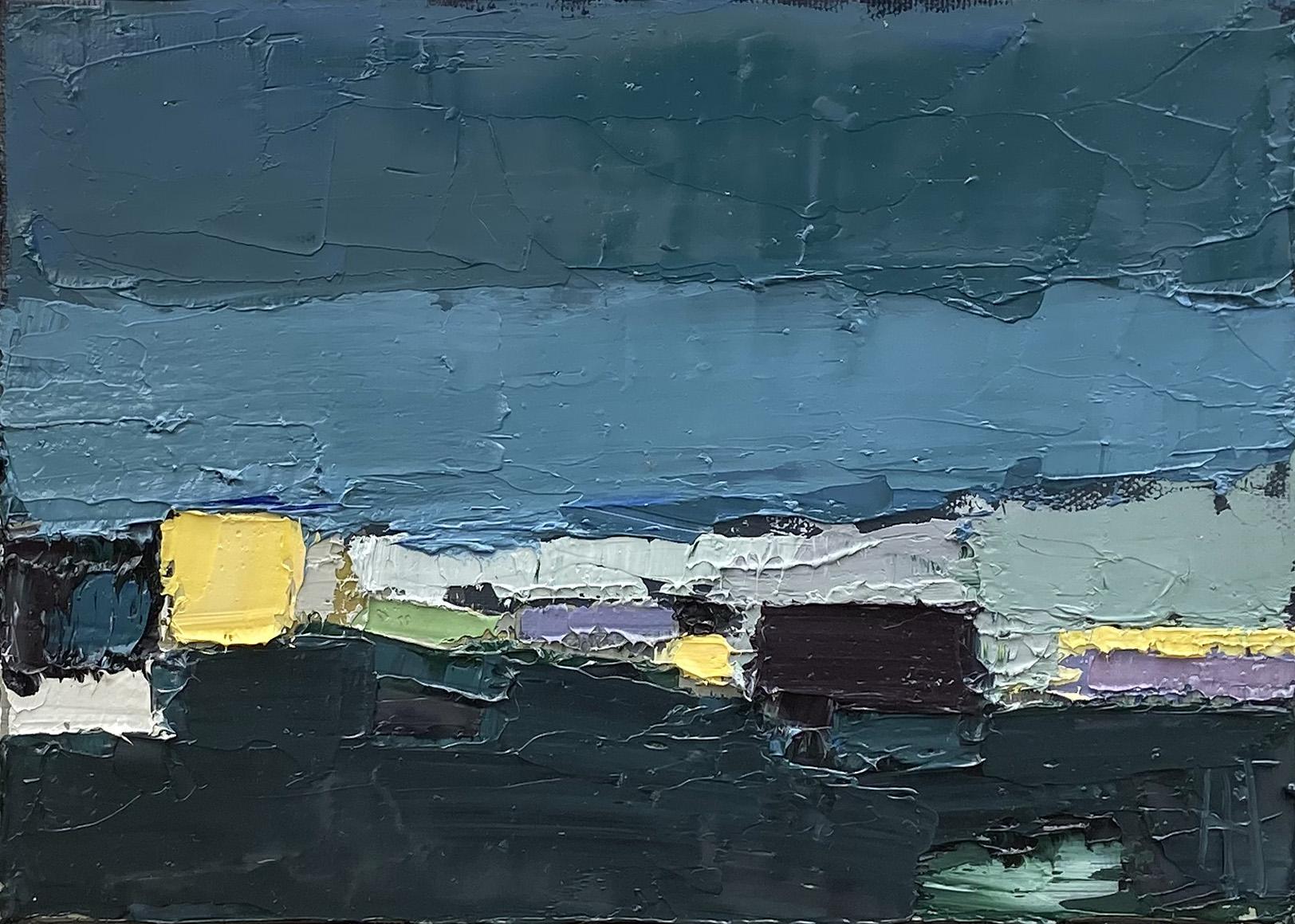 N° 200317 • 27 x 19 cm • © HOËT