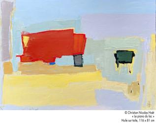 2020 200308 Le piano du lac 116x81 CN_HO