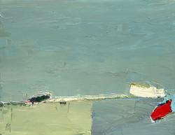 2N° 201209 • 65 x 50 cm • © HOËT
