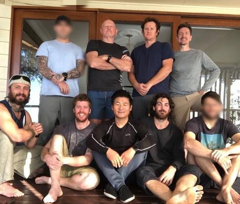WR 2018 cohort.jpg