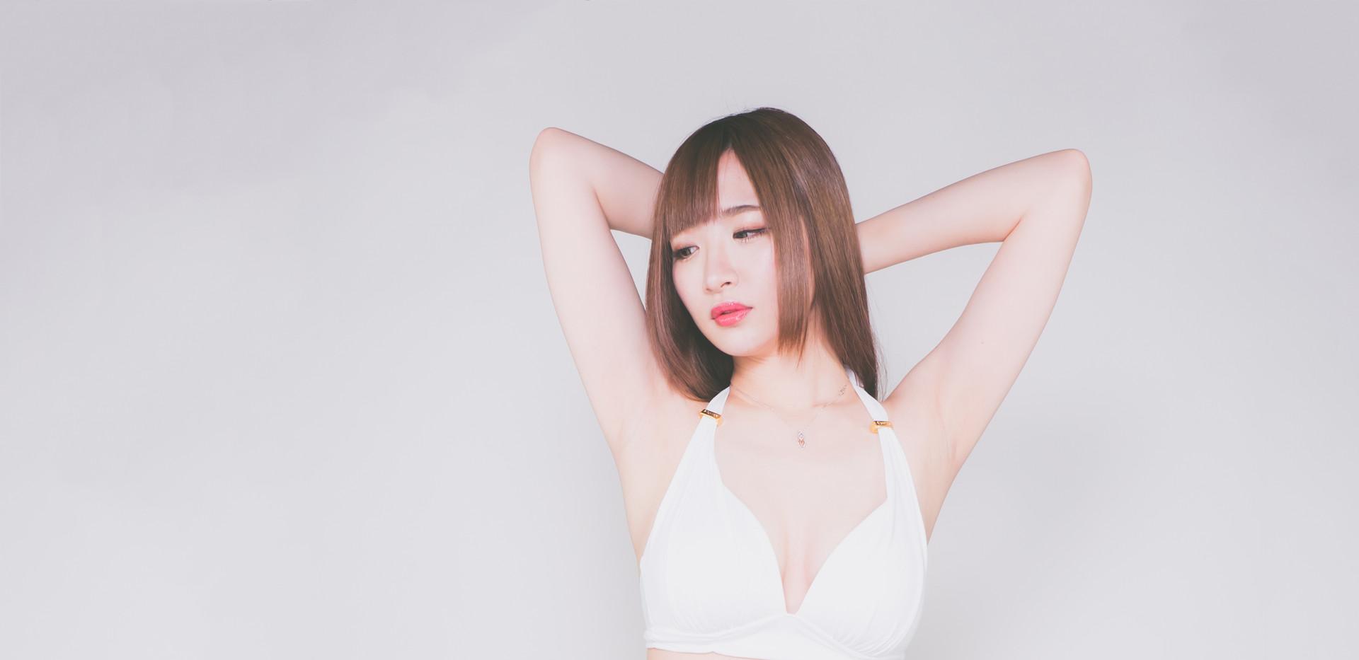 satsuki-promo-02r.jpg