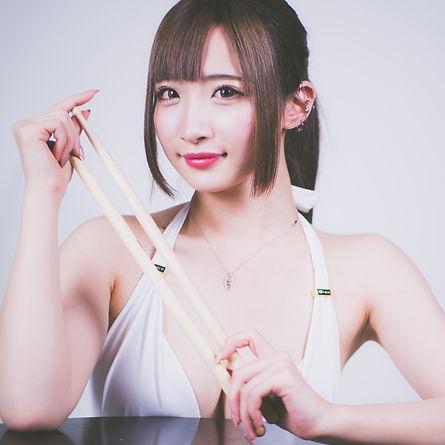 satsuki-promo-06r.jpg