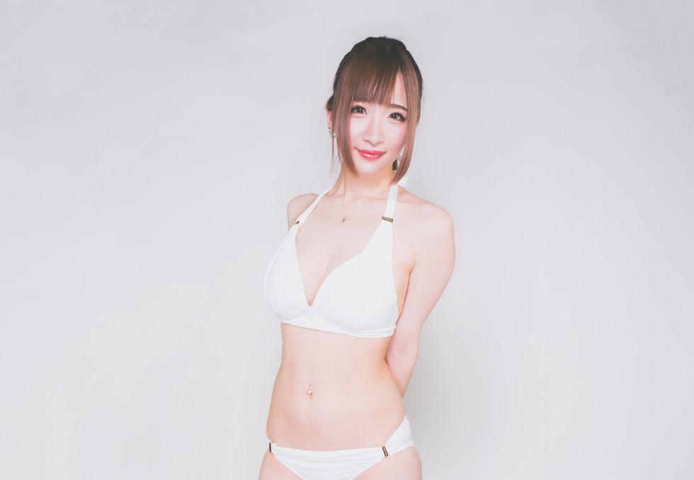 satsuki-promo-05r.jpg