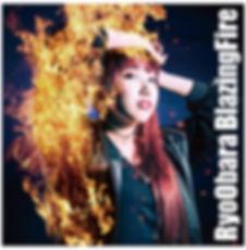 BlazingFire-01.jpg