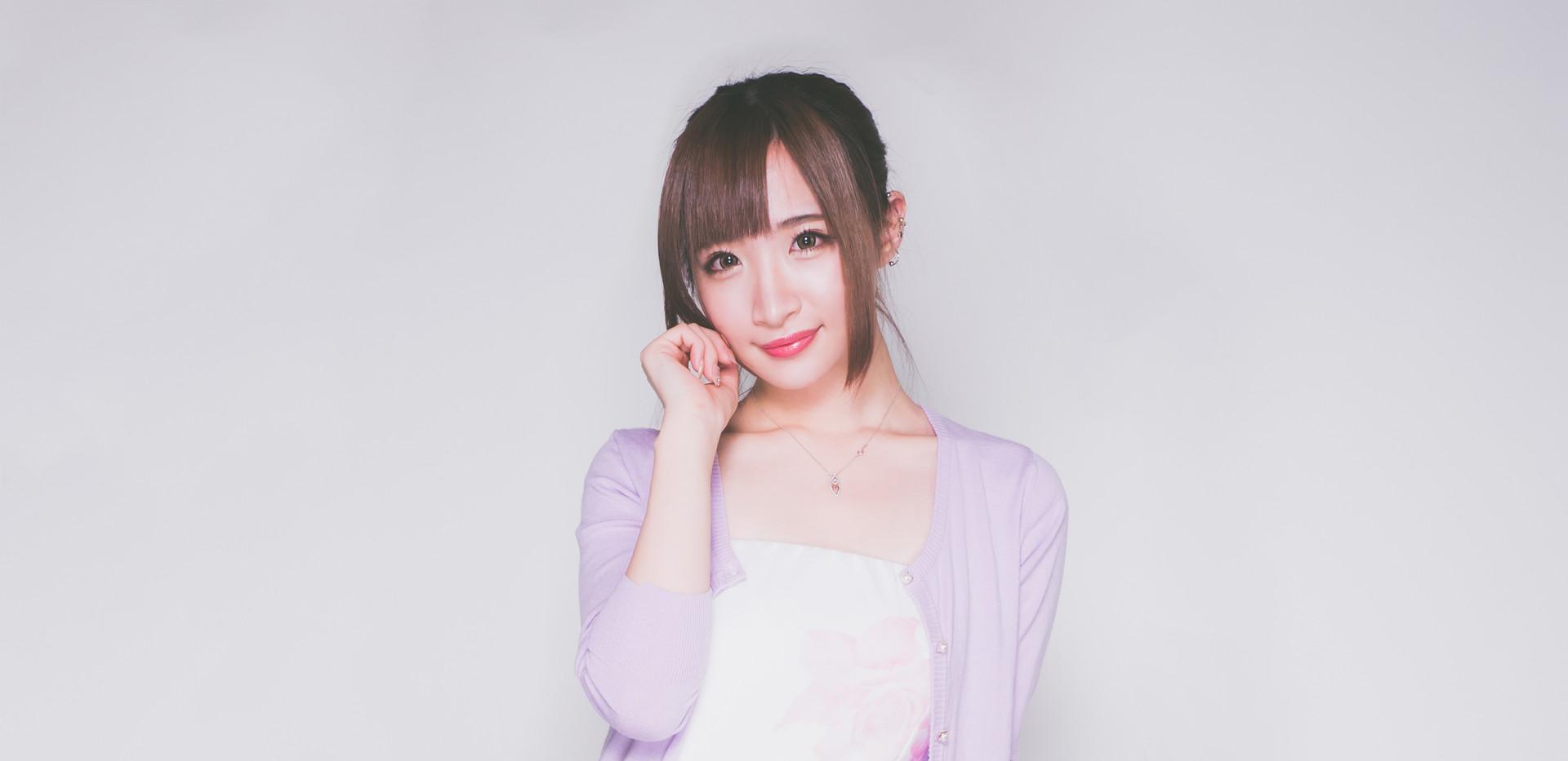 satsuki-promo-08r.jpg