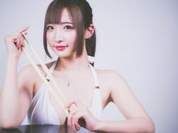 satsuki-promo-06r