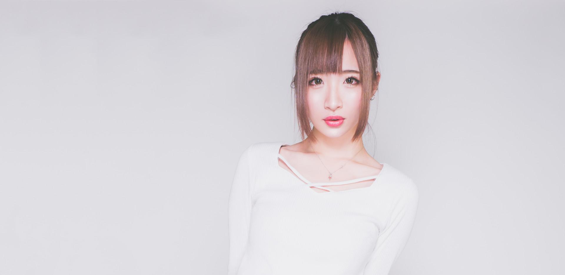 satsuki-promo-07r.jpg