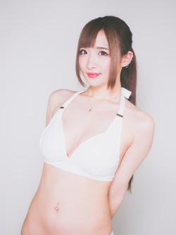 satsuki-promo-03r