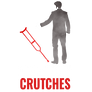 Man with crutch-logo.png