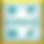 B&PWF logo_edited.png