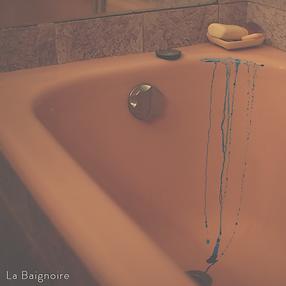 La baignoire - Ilia Osokin Music.png
