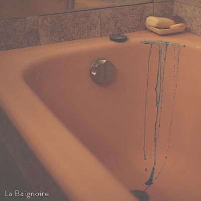 La baignoire.png