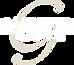Gardetto_Logo_couleur_définitif_GB_(au_