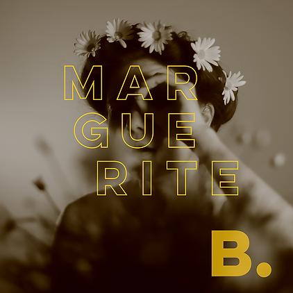 Marguerite B - 19 boulevard Bouillon_ mini.png