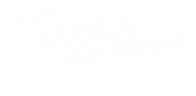 logo-GECP-blanc.png