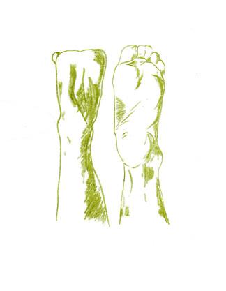 pieds verts.jpg