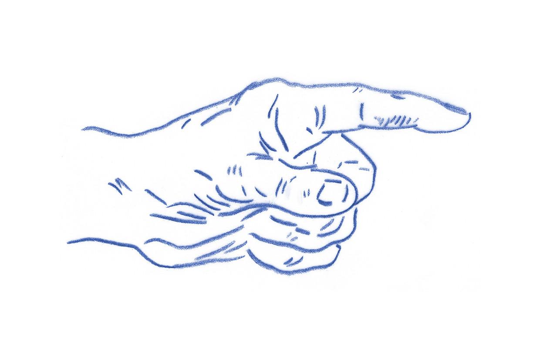 main bleue.jpg