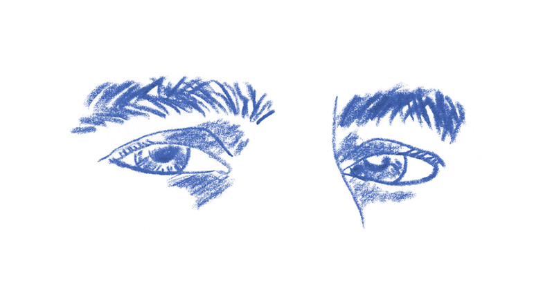 yeux bleus.jpg