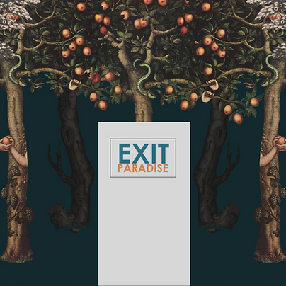 Exit paradise ilia osokin.png
