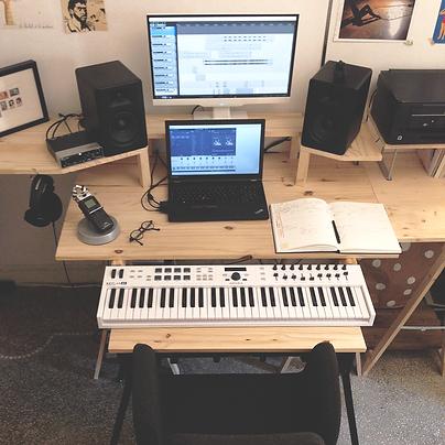 ilia osokin studio.png