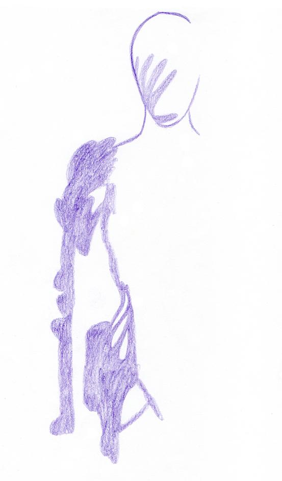 squelette violet 2.png