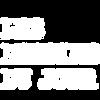 logo-les-dessins-du-jour-x22.png