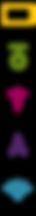 Icones ensemble - 18-02-2020.png