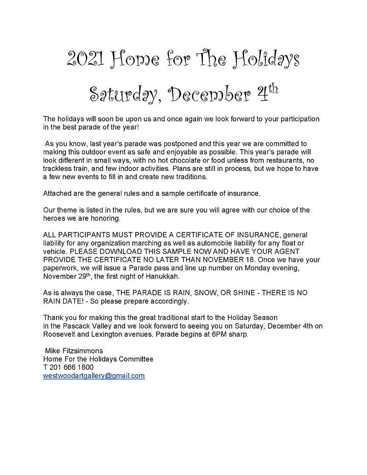2021 H4H letter pdf.jpg