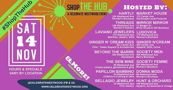 Shop the Hub Nov 14-2.jpg
