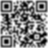 0EFB05F0-D9A1-4BE7-A448-EF60B5E2A979_4_5