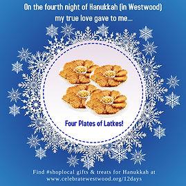 4th day hanukkah.jpg