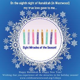 8th night hanukkah.jpg