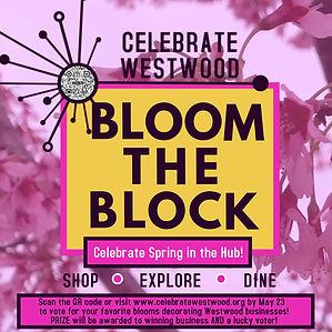 Bloom the Block.jpg