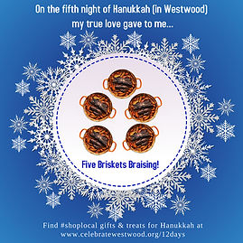 5th night hanukkah-2.jpg