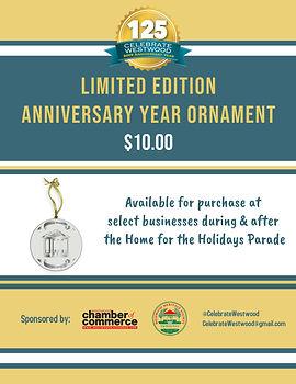 Ornament Sale Flyer.jpg