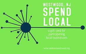 Spend Local.jpg