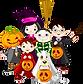 PinClipart.com_happy-pumpkin-clipart_128