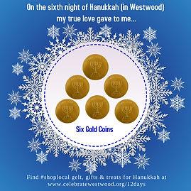 6th night hanukkah.jpg