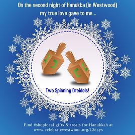 Hanukkah - 2nd Day.jpg