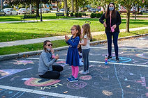 Celebrate Westwood Chalk 20201004 5951_l
