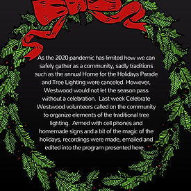 Copy of Christmas.jpg