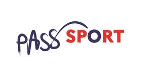 Pass Sanitaire & Pass'Sport