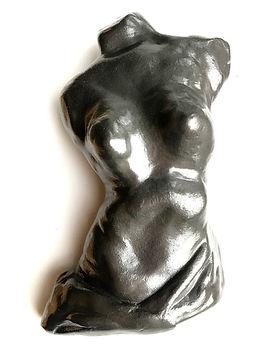 'Torso' (Clay).jpg