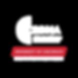 CBDNA_UCBB_Logo_V2-01.png