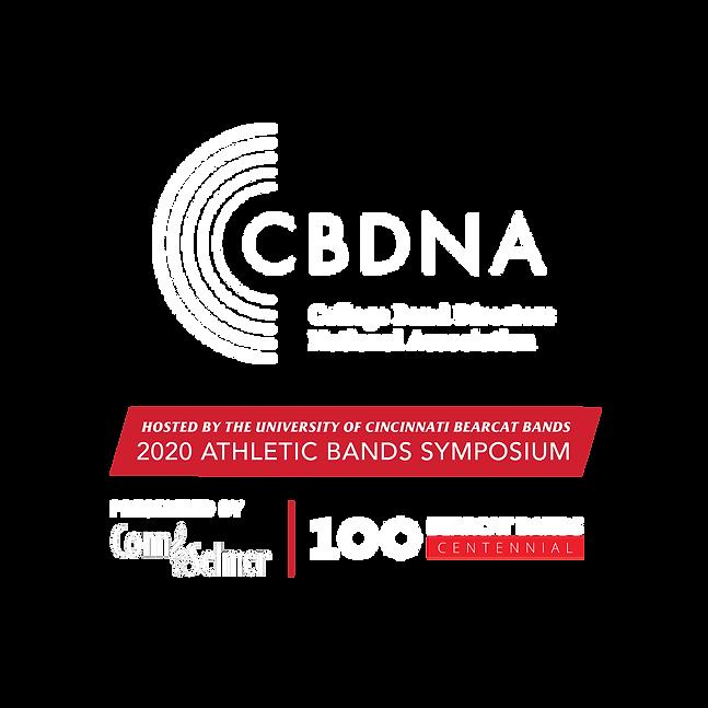 CBDNA_UCBB_Logo_V3-04.png