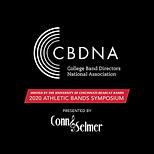 CBDNA_UCBB_Logo_V3-01.png