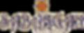 sabanganbeach_logo_transpar (1).png