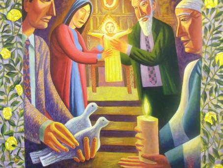 Pastoral letter: Jan 26, 2021