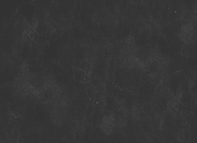 Black%20Texture%20background_edited.jpg
