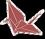 pink crane.png